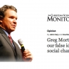 christian-science-monitor-op-ed-co-author-