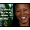 the-power-of-pro-bono-foreword-by-majora-carter