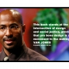 the-power-of-pro-bono-endorsement-by-van-jones
