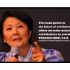 the-power-of-pro-bono-endorsement-by-toshiko-mori