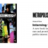 metropolis-magazine-point-of-view-book-review-author