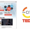 the-city-20-2012-ted-prize-co-lead