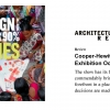 architectural-record-exhibition-review-author