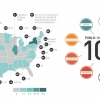 public-interest-design-100-infographic-curator