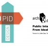 archdaily-infographic-author