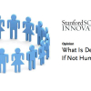 stanford-social-innovation-review-op-ed-author