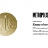 metropolis-magazine-point-of-view-feature-author